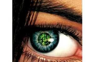 Eye Candy - Why not enhance your eyes with a new flavor of contacts, eye tattoos or special jewelry that sticks to your cornea? Yes, good times. The first ex...