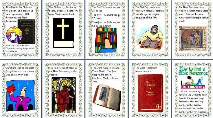 pentecost lessons ks2