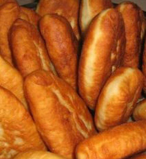 Пшенично-гороховые-пирожки-с-картошкой