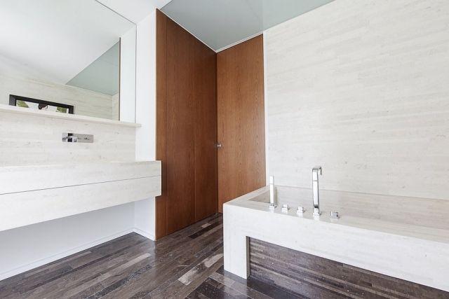 1000 ideen zu dunkle badezimmer auf pinterest moderne badezimmer badezimmer einrichtung und. Black Bedroom Furniture Sets. Home Design Ideas