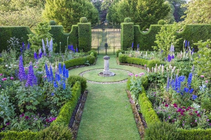 Prince Charles' book about his home at Highgrove met with mixed reactions last spring in the UK, where reviewers either gushed that the gardens are