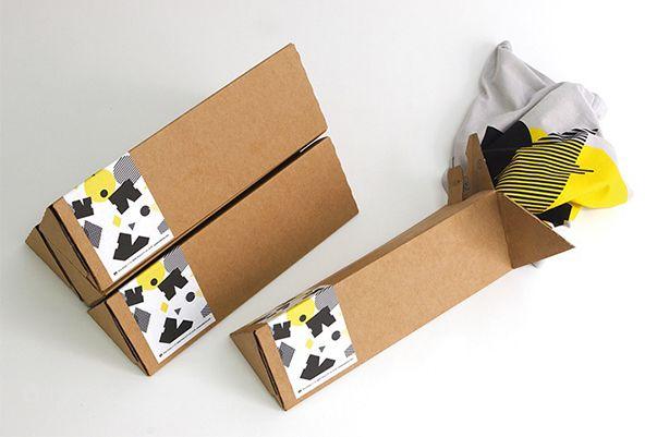 t-shirt-embalaje-diseño-box-01