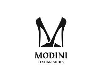 Logomarca criativa, claramente tomamos a associação entre o nome da empresa e o seu produto de comercialização.