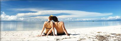 Marriott's Phuket Beach Club230 Moo 3, Mai Khao Beach , 83110 Phuket, Thailand