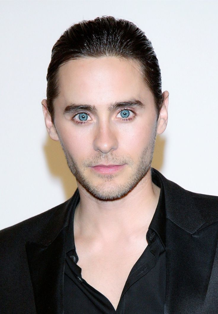 6578 best Jared Leto : Most Gorgeous Man Ever!!!!!! images ... Jared Leto