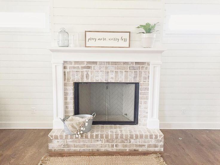 1000 Ideas About Faux Mantle On Pinterest Faux Fireplace Mantles And Faux Fireplace Mantels