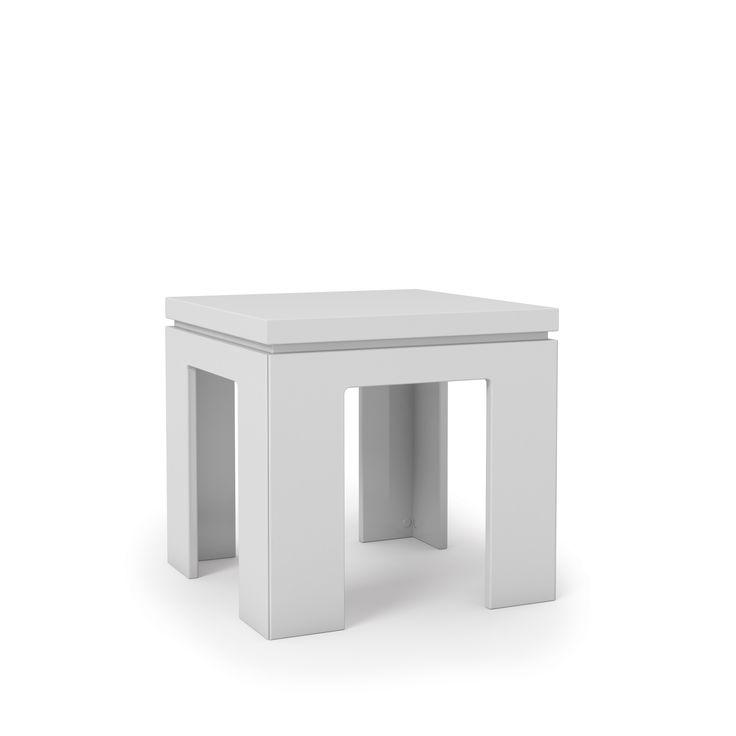 Best 25 living room end tables ideas on pinterest diy for Hobby lobby ikea blvd