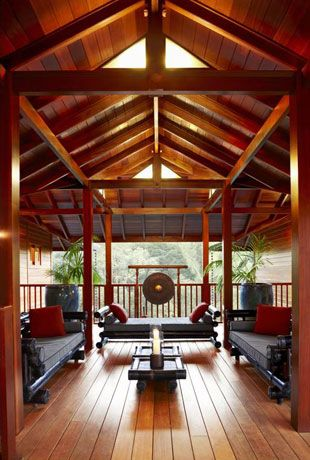 best 10+ balinese interior ideas on pinterest   balinese, spa