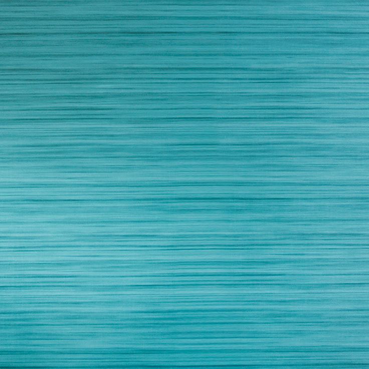 Turquoise Wallpapers Pack Turquoise Wallpapers Turquoise