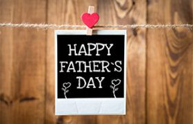 Father's Day Celebration Archives - Page 3 of 6 - Happy Fathers day 2018, Ha...
