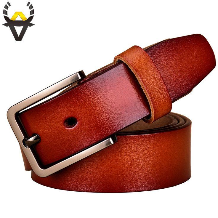 New 2017 Fashion Cow Genuine leather belts for women Luxury belt woman Designer High quality Pin buckle strap Brand girdle https://wonderfestgifts.com/products/new-2017-fashion-cow-genuine-leather-belts-for-women-luxury-belt-woman-designer-high-quality-pin-buckle-strap-brand-girdle-1?utm_campaign=outfy_sm_1496370944_747&utm_medium=socialmedia_post&utm_source=pinterest   #me #beauty #instadaily #love #cute #instalike #hot #cool #instagood #style #amazing #fashion #life #swag #instalove