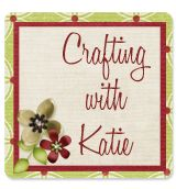 Great Cricut tutorials and ideas!Blog Design