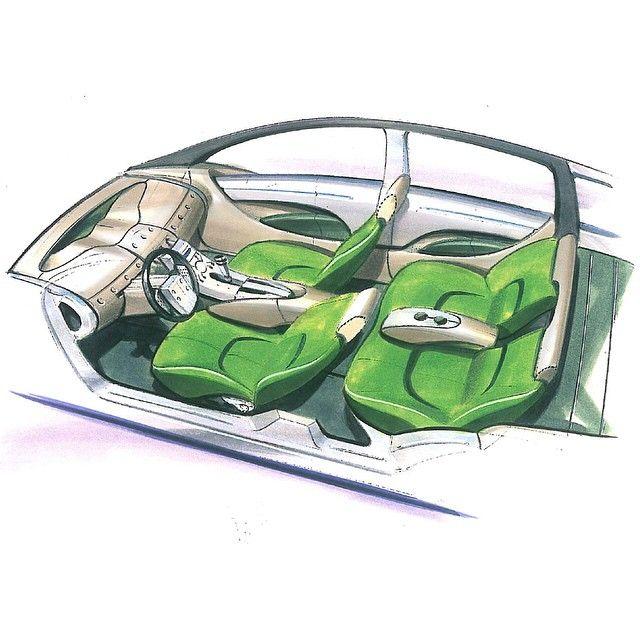 Car Design Academy Com