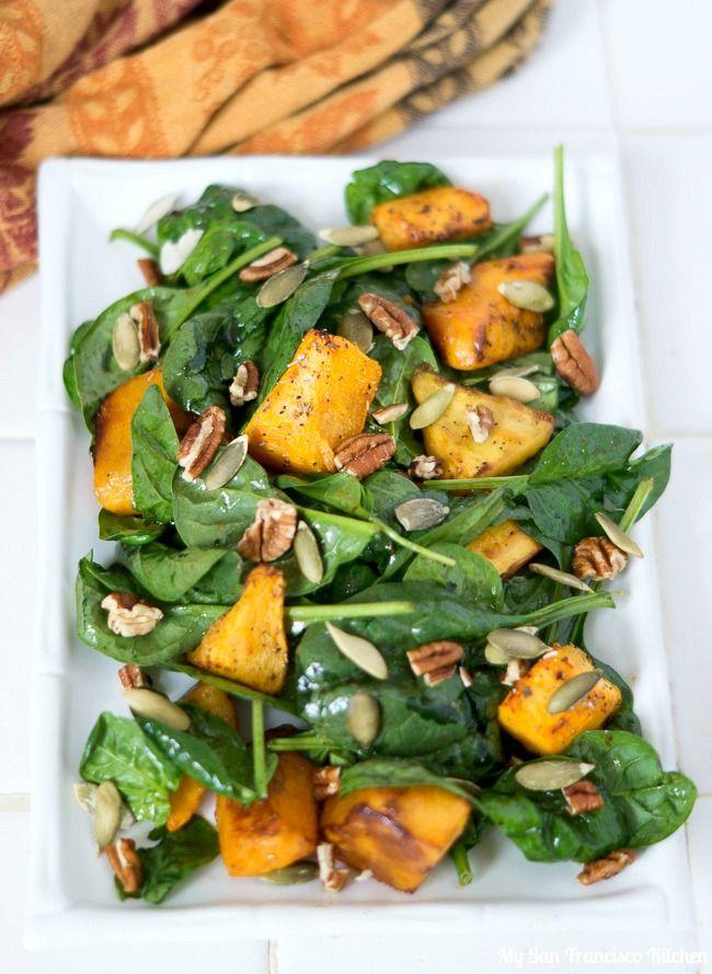... Salads on Pinterest | Potato Salad, Four Bean Salad and Pasta Salad