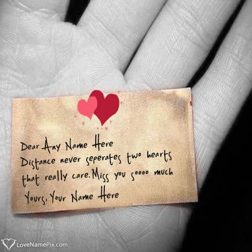 Missing Someone Special Quotes Sayings: 25+ Best Ideas About Missing Someone Special On Pinterest