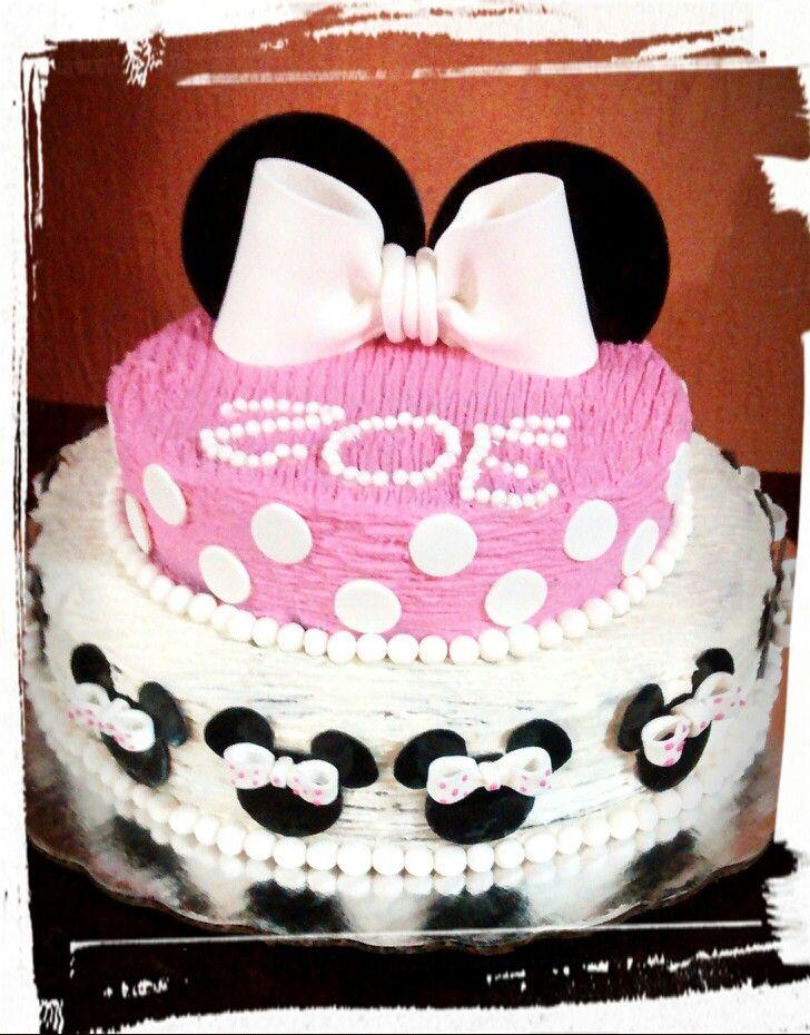 Mimi cake