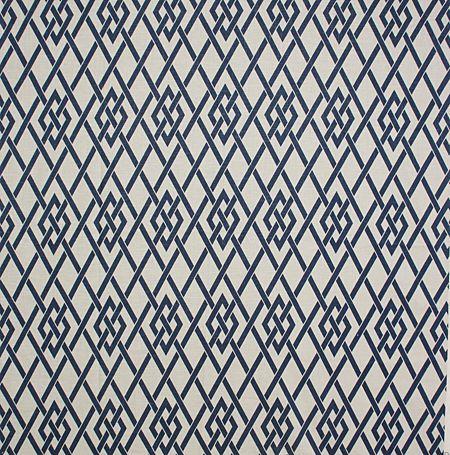 51 Best Images About Lattice Trellis Amp Basket Weave