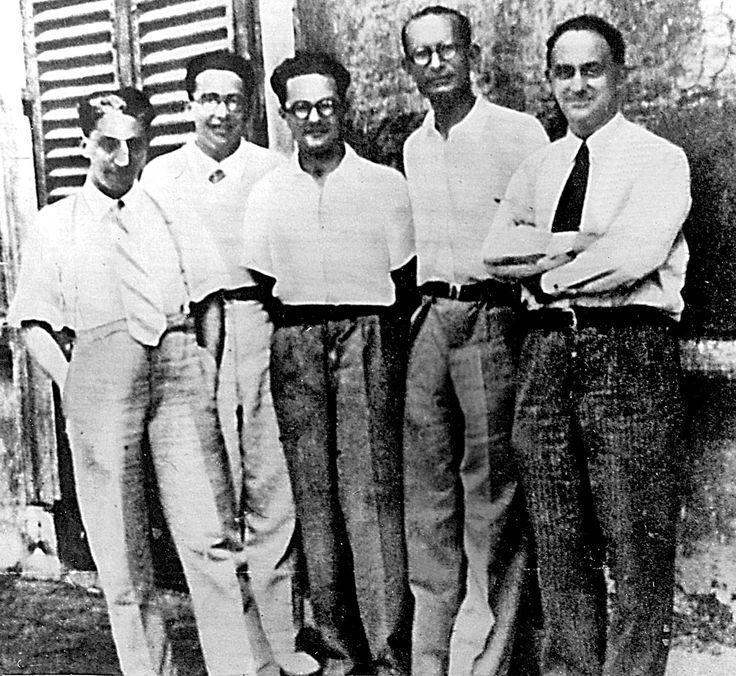 Ettore Majorana...La fine del grande scienziato che lavorò con Enrico Fermi e i ragazzi di via Panisperna alle prime ricerche sull'atomo torna di attualità. Misteriosamente scomparso nel 1938, secondo la Procura di Roma era vivo e vegeto in Venezuela dal 1955 al 1959. Ma chi era Majorana? E che cosa sappiamo della sua scomparsa?