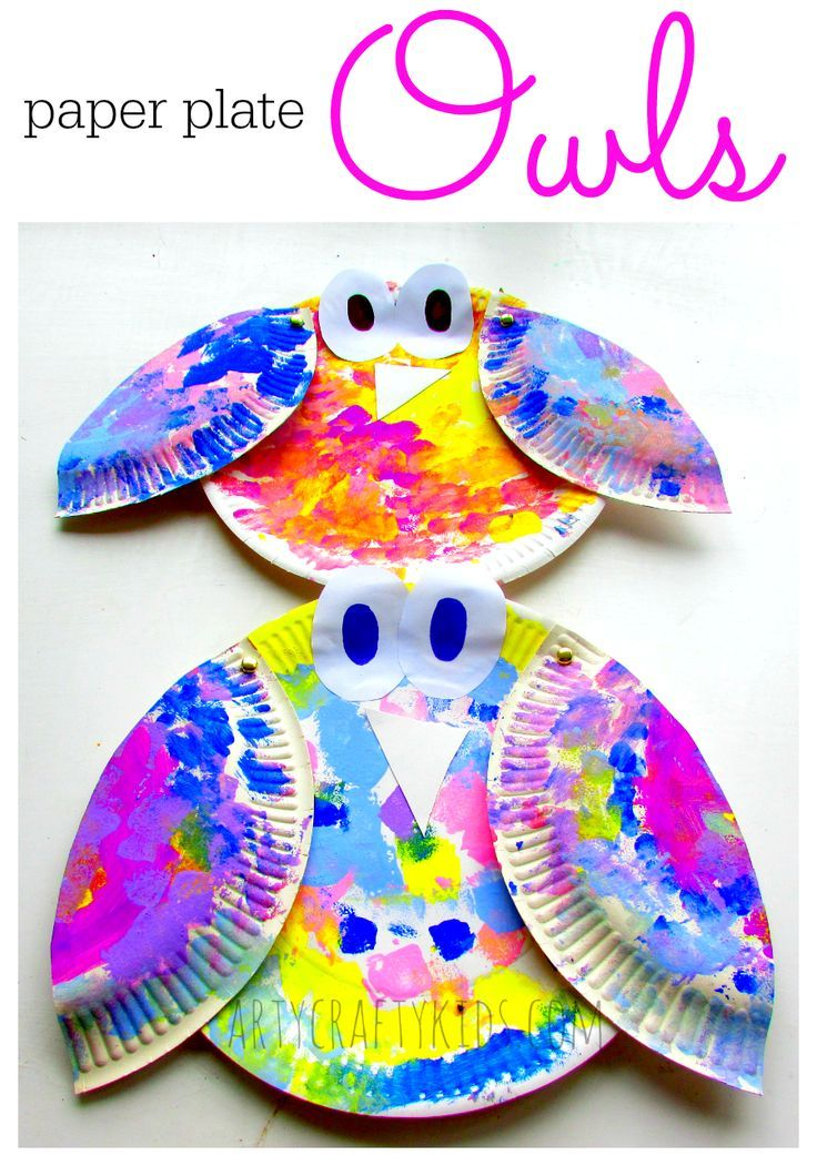 owl paper plates Find matching owl-themed tableware like napkins, cups, tablecloths and paper plates the kids will love the owl pencil cases and owl mini bubble bottles that make excellent party favors and gifts shop oriental trading for owl party supplies and toys and take advantage of our 110% lowest price guarantee.