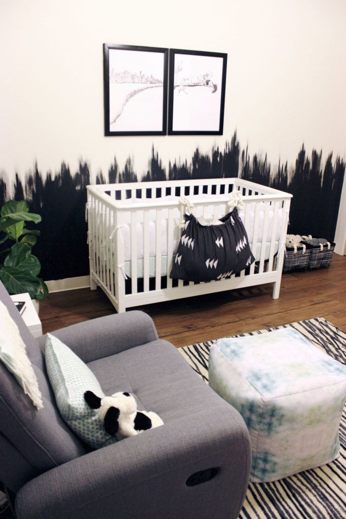 2427 Best Boy Baby Rooms Images On Pinterest | Nursery Ideas, Babies Nursery  And Nursery Decor