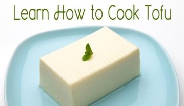 Cooking tofu, Tofu and Tofu recipes on Pinterest