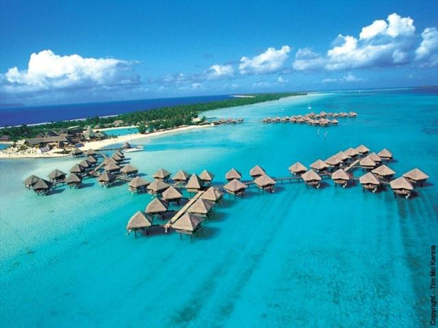 Bora+Bora+Vacation+Package