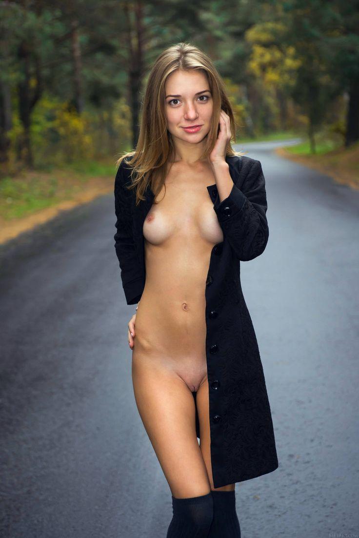 Prepubescent boys girls nude naked