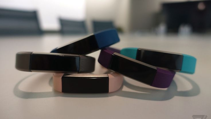 Fitbit's unveiling of the new, not-exactly-attractive Blaze fitness watch last month was met with mixed reactions and a sinking stock price. With its latest product, Fitbit is going pure...