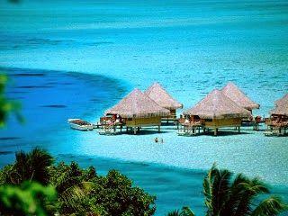 Raja Ampat Island and Its Beauty | Boolger