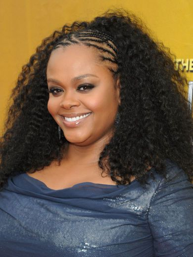 jill scott natural hair styles get the look s hairstyles locs 8107 | 6c72b7a94816efd18e99dc75f2e0b591 hairstyle braid afro hairstyles