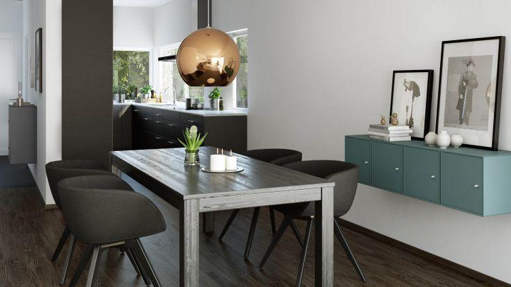 Interior | Lovisenlund 10 | Neptune Properties