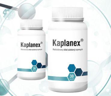 Kaplanex - recenzje, opinie Kaplanex, to nowoczesny środek odchudzający, który działa na trzy sposoby. Po pierwsze podnosi temperaturę ciała, i pomaga spalić apasy tłuszczu zapasowego. Tłuszcz spalany jest intensywnie wtedy, kiedy intensywnie rozpadają się jego molekuły.   #Kaplaneks #Kaplanex #Odchudzanie
