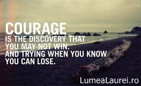 Ai curaj sa ai curaj