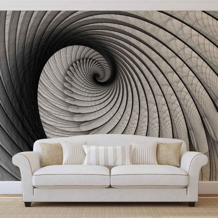 17 Best Abstract Wall Mural Paper Wallpapers