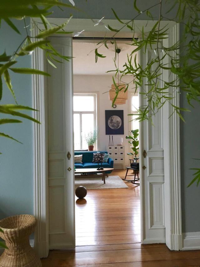 Vintage Wohnzimmer Blau. 184 best wohnzimmer images on pinterest ...