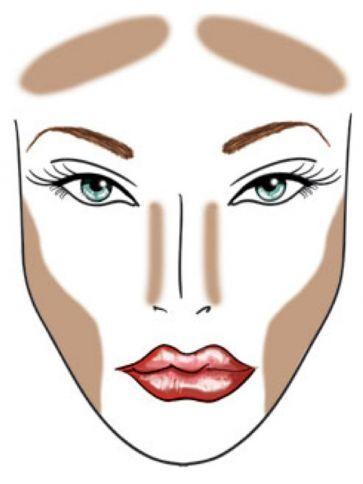 Tips de maquillaje para lucir más joven: Una experta comparte secretos para las mujeres maduras (FOTOS)