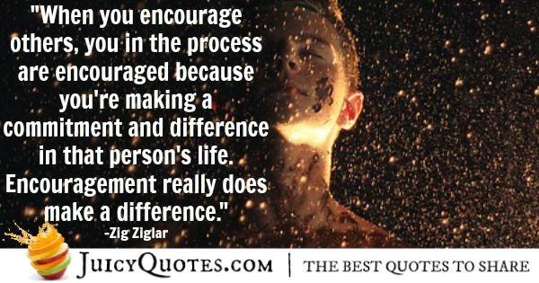 encouragement-quote-zig-ziglar