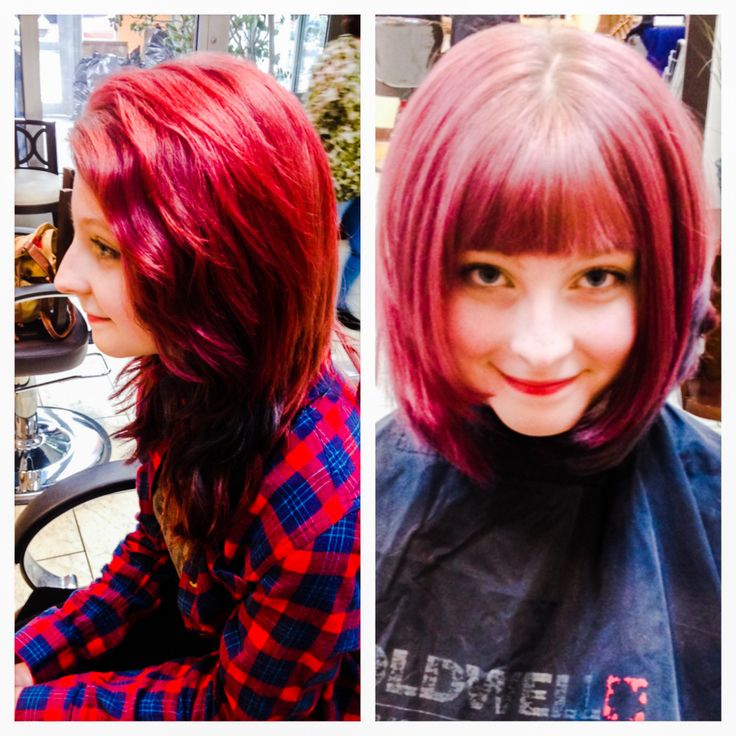 Astonishing 17 Best Ideas About Anime Haircut On Pinterest Drawing Hairstyles For Women Draintrainus