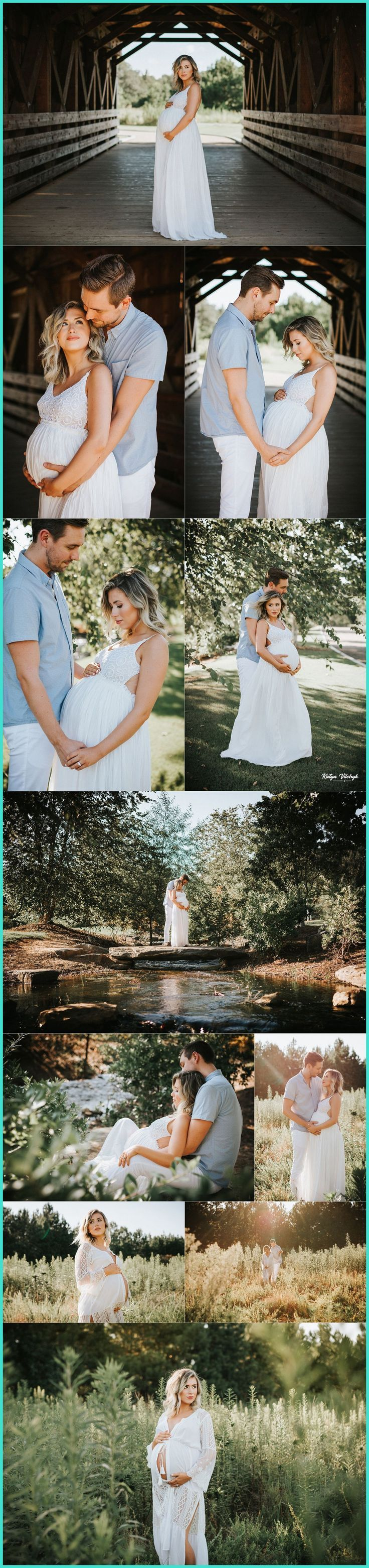 [Pregnancy Photography] How to Go For Maternity Photography With a Limited Budge…