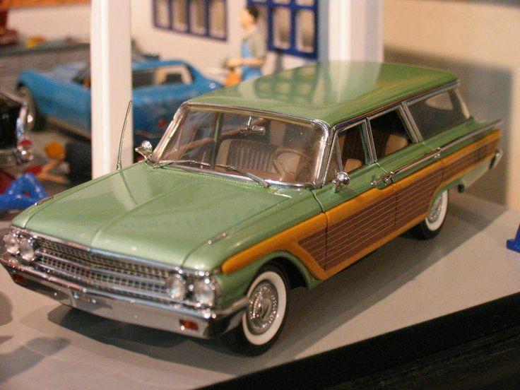 Antique car kits sale 11