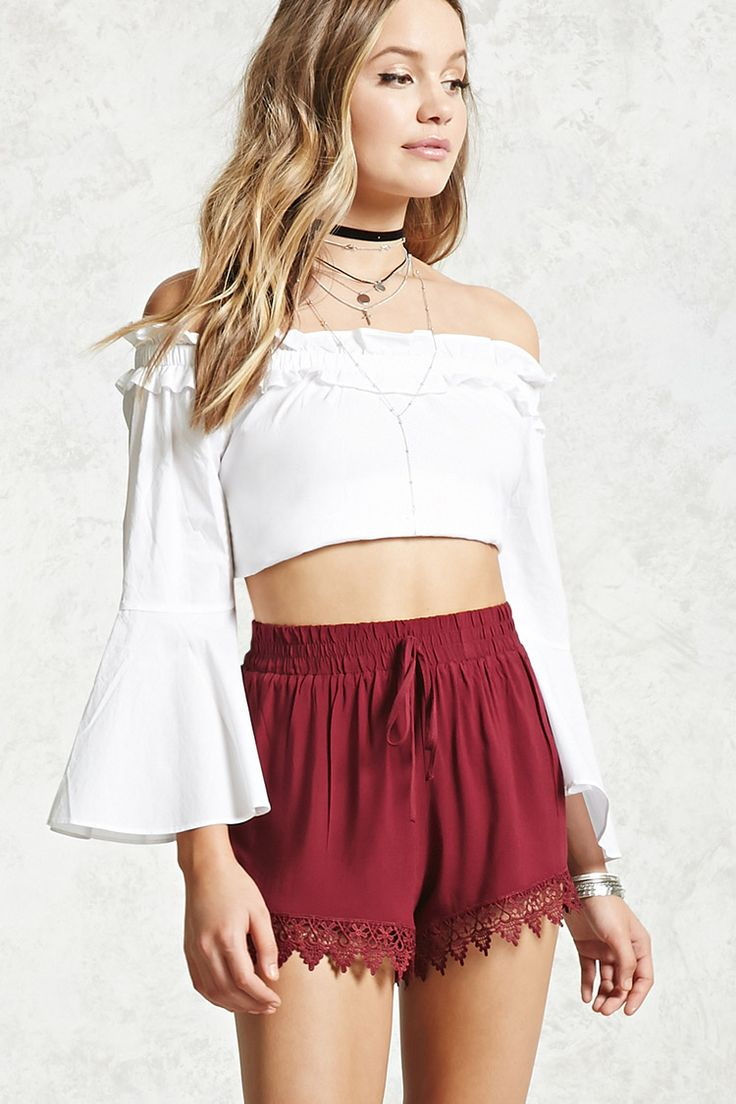 130 Best Forever 21 Clothes Images On Pinterest Dress