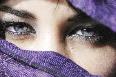 Muslim women shouldn't think about sex. Muslim women shouldn't desire sex! WRONG! We bust some myths!  http://buff.ly/2ttMOuE?utm_content=bufferaca49&utm_medium=social&utm_source=pinterest.com&utm_campaign=buffer