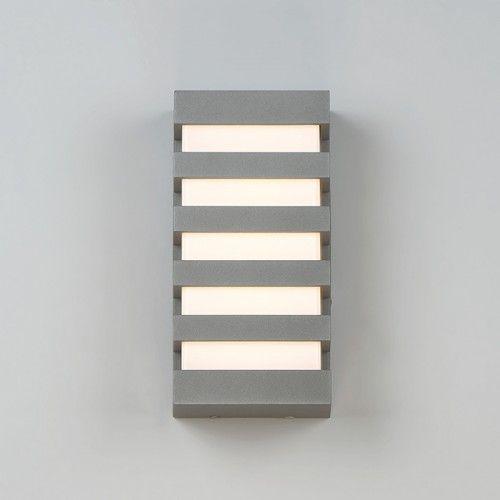 Best 25+ Outdoor wall light fixtures ideas on Pinterest | Garden ...