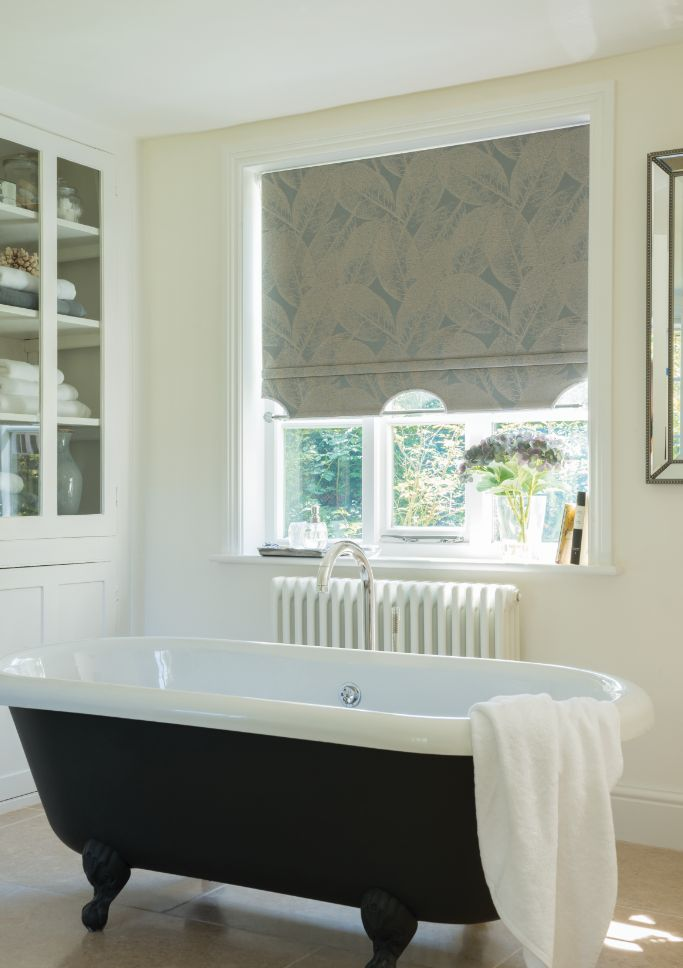 Don't neglect your home of stunning blinds. Our Made to Measure blinds allow you to create a bespoke look in your home.