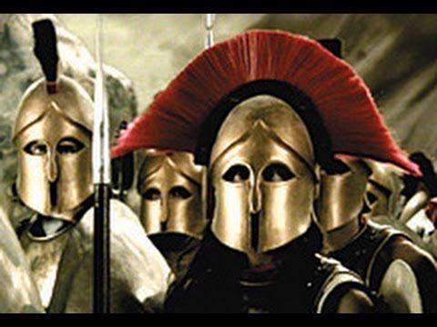 Age of sparta forum