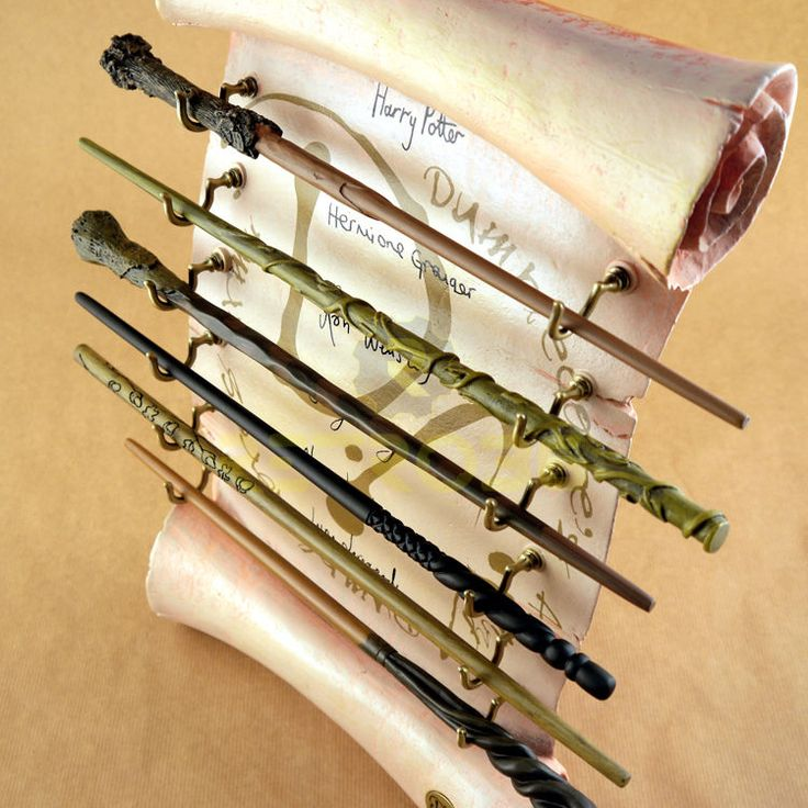 11 best harry potter is back images on pinterest for Buy dumbledore s wand