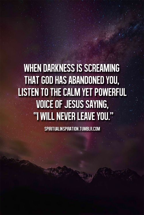 101 best images about JESUS MY LORD AND SAVIOR on Pinterest ...