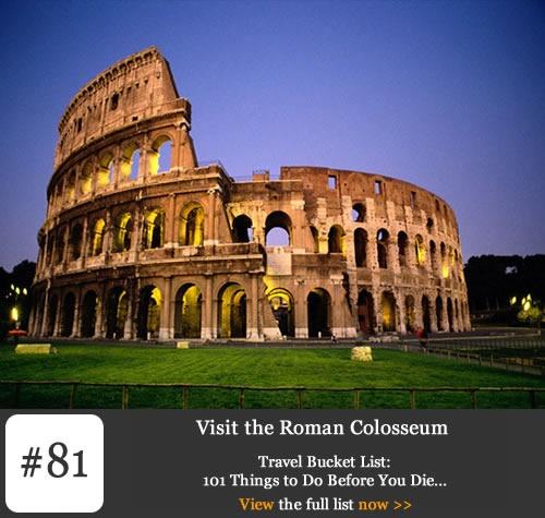 81 best Famous Landmarks images on Pinterest | Places, Famous ...