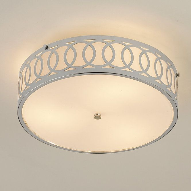 25+ Best Ideas About Bedroom Ceiling Lights On Pinterest