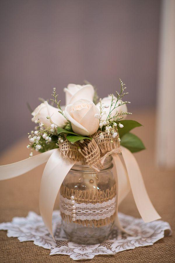 173 Besten Ideen Zur Hochzeit Bilder Auf Pinterest